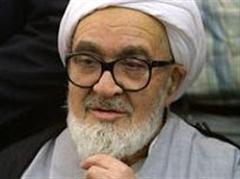 Hussein Ali Montaseri.