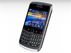 Blackberry Bold 9700 jetzt im Swisscom-Abonnement.