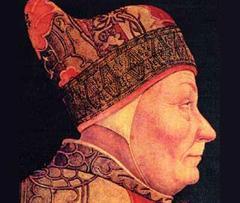 Teodoro Correr