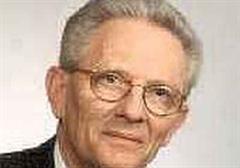Der Solothurner CVP-Regierungsrat Thomas Wallner tritt zurück.