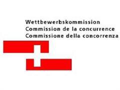 Die Wettbewerbskommission (Weko)