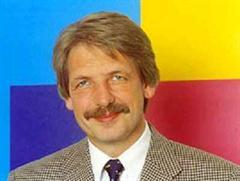 Der frühere Zürcher SP-Stadtpräpräsident Josef Estermann.