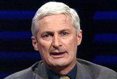Peter Hess hat alte VR-Mandate zurückgenommen.