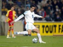 Seit dem Trainerwechsel hat Fabio Celestini wieder bessere Karten bei Marseille.
