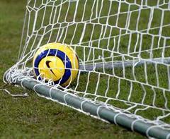 Spielern sollen für erwünschte Ergebnisse mehrere tausend Euro versprochen worden sein.