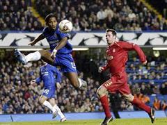 Der Weltverband FIFA will Ermittlungen gegen den FC Chelsea aufnehmen.
