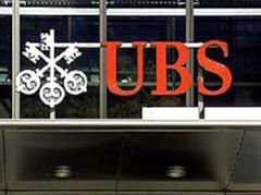 Ein Rücktritt Ospels sei momentan kein Thema, hiess es bei der UBS.
