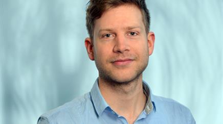 Raphael Fuhrer ist Doktorand in Verkehrsplanung an der ETH Zürich.
