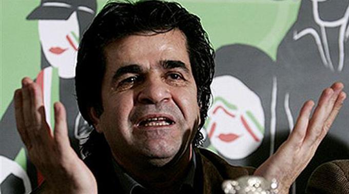 Dschafar Panahi. (Archivbild)