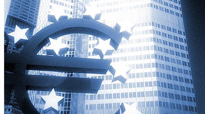Die EZB soll ihre neuen Befugnisse am 1. Juli 2013 übernehmen.