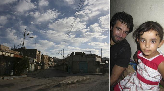 Lange Haftstrafen wegen Ermordung Italieners im Gazastreifen