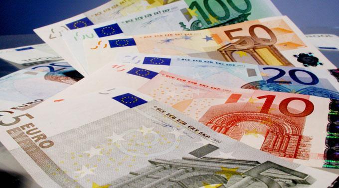 45 Milliarden Euro will Italien einsparen.