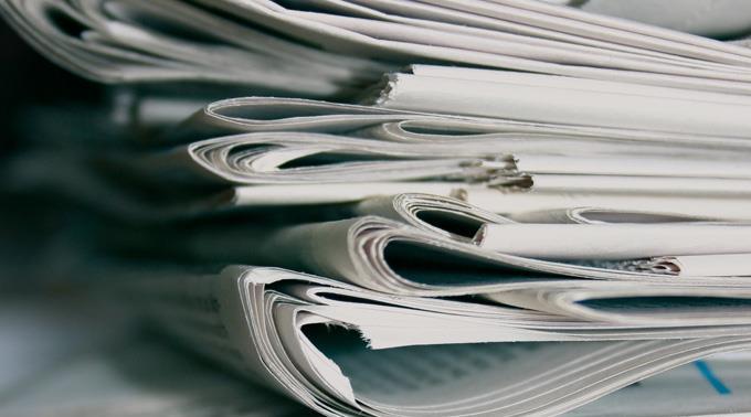 Das Ende der Klatsch-und-Tratsch-Berichterstattung in Printmedien ist aber nicht zu sehen.