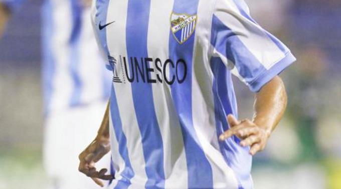 Optimaler Saisonstart für Malaga.