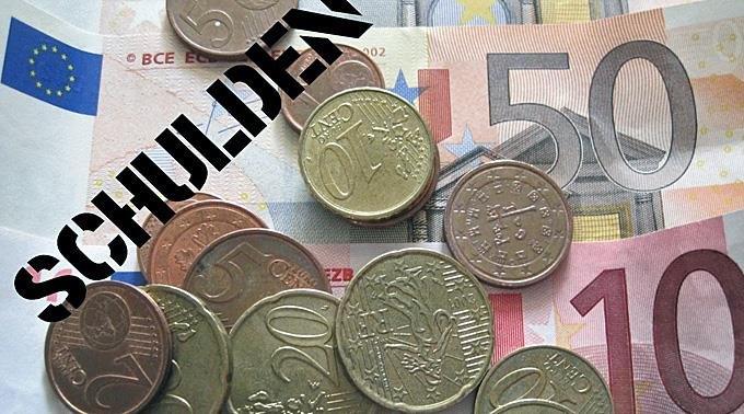 Portugal: Experten machen den deutlichen Rückgang an Steuereinnahmen für das Verfehlen des Sparziels verantwortlich.