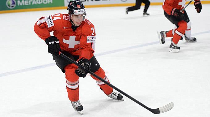 eishockey ergebnisse 2 liga