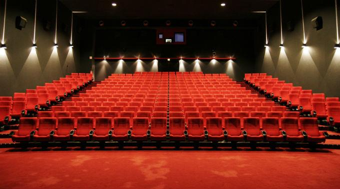 3d kino ohne qualit tseinbussen weltpremiere kino technologie kultur. Black Bedroom Furniture Sets. Home Design Ideas
