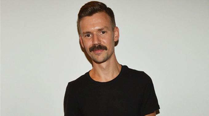 Adam Selman.