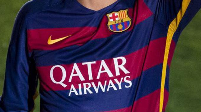 Barça kann aufatmen.