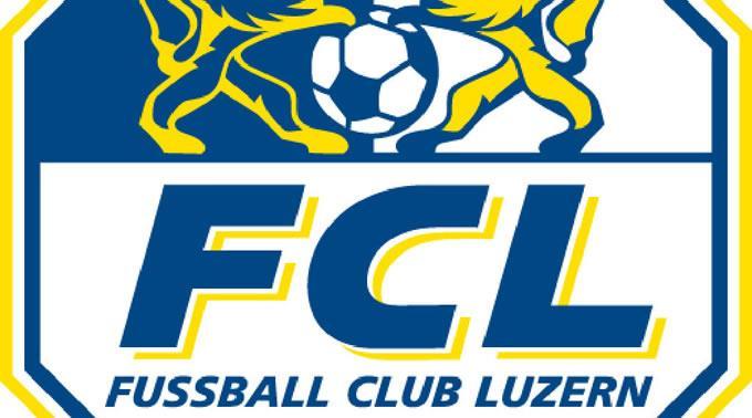 Bayern-Youngster Lucas Scholl wird nicht zum FC Bayern wechseln.