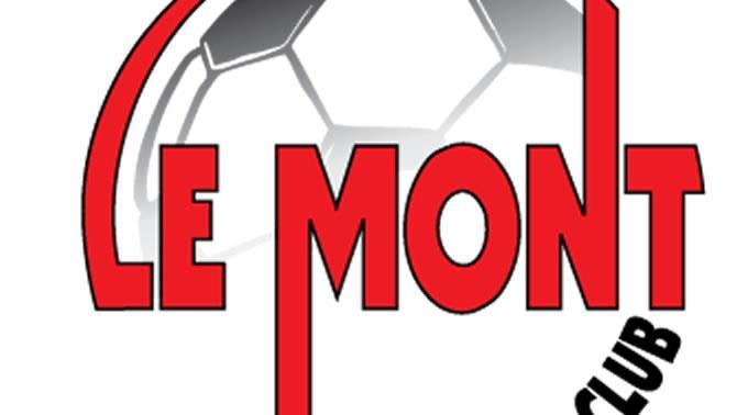 Der beim FCZ aussortierte Mittelfeldspieler Cabral hält sich derzeit bei Challenge Ligist FC Le Mont fit.